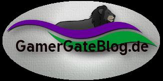 gamergateblog.de